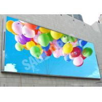 China Full Color LED Display Screen wholesale