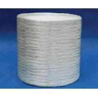 China E-Glass Assembled Roving for SMC wholesale