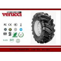 China A-001 21×7.00-10 all terrain light truck tires / 22×10-10 atv radial tires for trucks wholesale