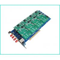 China Global cheap price!GSM400P wirelss sim card for asterisk with 4 ports module wholesale