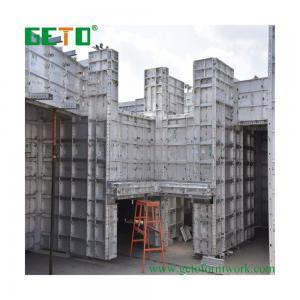 China Used Box Girder Bridge Deck Building Construction Formwork/Formwork System For Scaffolding/construction formwork tie rod wholesale