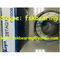 China Custom-Made 28TAG12 Clutch Release Bearings Thrust Ball Heavy Load wholesale