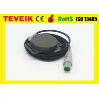 Wholesale Original Kranz Buhler US Transducer For Patient Monitor,round 10pin from china suppliers