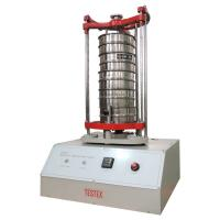 China Geotextile Opening Size Tester (Dry Sieving) wholesale