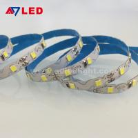 China Adled light S-shape zigzag led strip 2835 bendable led strip touch switch for Mini light word wholesale