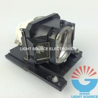 Buy cheap Lowest Cost Original DT001051 Projector Lamp for Hitachi Projector CP-X4020E from wholesalers