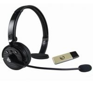 China Office Bluetooth Headsfree Kit SK-BTK-005 wholesale