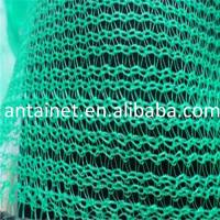 China HDPE Agriculture Fruit Tree Protection Net/ Olive Net Harvest Net wholesale
