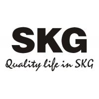 SKG Electric Co., Ltd
