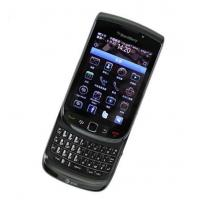 Wholesale Original New Blackberry Torch 9800 Unlocked In Stock from china suppliers