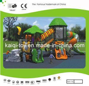China European Standard Jungle Series Outdoor Playground Equipment wholesale