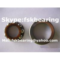 China Radial Load VTAA19Z-4 Steering Column Bearing Single Row for Automobile wholesale