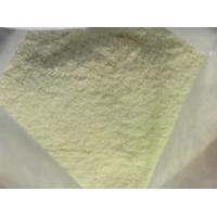 China Oil Injection Trenbolone Powder Enanthate Acetate Tren Bodybuilding Supplement For BIg Muscle wholesale