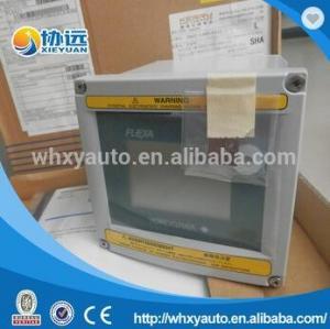 China Yokogawa FLXA21 Modular 2-Wire pH/ORP Analyzer pH Meter Model FLXA21-D-P-D-AB-C1-NN-F-N-LA-N-NN wholesale