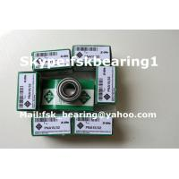 China PNA15/32 Self Aligning Roller Bearings 15mm x 32mm x 16mm With Inner Ring wholesale