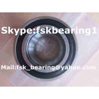 Quality DAC38710039 BAH -0187- A 38BWD22CA96 Wheel Hub Bearing Auto Parts for sale