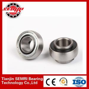 China heavy block,high speed bearing UC205 semri bearing(smrd@semribearing.com) on sale
