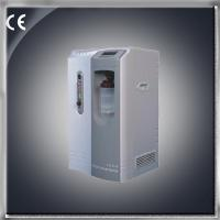 China Small ortable oxygen concentrator machines for black eyes removal,speckle removal on sale