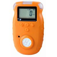 Wholesale Portable Single-Gas Detector from china suppliers