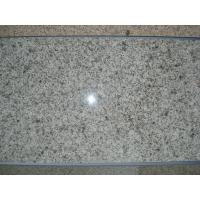 China Polished Granite Tile wholesale
