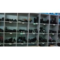 KUANTE AUTO PARTS MANUFACTURE CO.,LTD