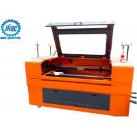 China Separated / Split Co2 Laser Cutting Engraving Machine 1290 1200*900mm wholesale