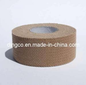 China Sports Strap wholesale