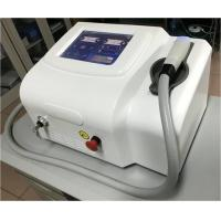 China Salon 810nm Diode Laser Hair Removal Machine , Full Body Hair Epilation Machine wholesale