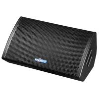 China 10 inch professional pa sound system monitor speaker FT-10 wholesale