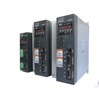 China Internal Speed control electric 3 phase AC Servo Driver for Textile, electronics, printing wholesale