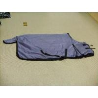 China Waterproof / Breathable Horse Blanket (HS-105) on sale