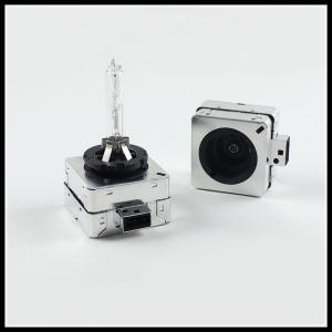 China D1 D2 HID adaptors for D2S D2R D2C xenon bulb holders D1 HID bulb socket Base adapters wholesale