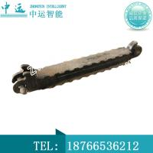 China DJB1200 Handover Roof Beams wholesale