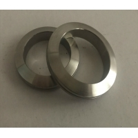 China Oilfield R30 SS304 Lens Ring Gasket wholesale