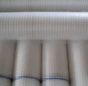 China Leno tarpaulin wholesale