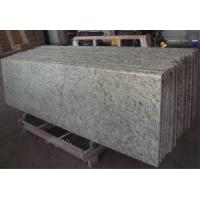 China Giallo Ornamental Granite Countertop (BDS6875) wholesale