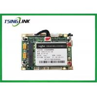 China GPS GPRS 4G WIFI Module 65*48*15mm AHD Version For Video Transmission wholesale