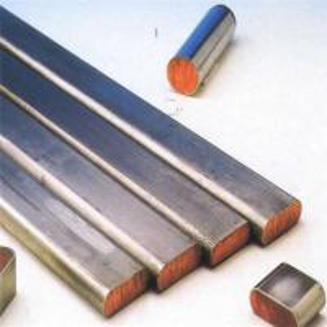China titanium clad copper sheet wholesale