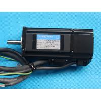Buy cheap 90K65-201F09 YGD Z2 Servo Motor Driver 100W Q2AA04010DXS5U , YAMAHA SMT Spare Parts from wholesalers