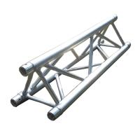 Wholesale Aluminum Spigot Triangle Lighting Truss Hard For Trade Show Heavy Loading Capability from china suppliers