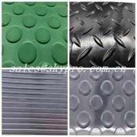 China Indoor And Outdoor Pvc Mat Waterproof Pvc Floor Mats For Office wholesale