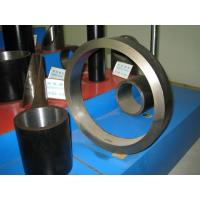 China DOM Welded Carbon Steel Tube EN10305-2 for Hydraulic Steel Tubing wholesale