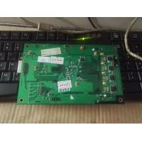 China doli minilab 14Y lcd driver board used wholesale