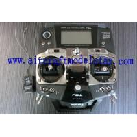 China Futaba 8J 8 channels remote control rc model,8Ch remote control,Futaba 8J 8ch wholesale