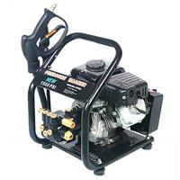 China gasoline high pressure washer wholesale