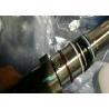 Buy cheap Hitachi EX100 EX200 ZX330 Excavator Engine Parts / Excavator injector 8981518373 from wholesalers