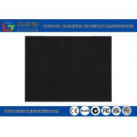 China P8 SMD Full Color Advertisement High Definition Outdoor Fixed Led Display Bill Board CE ETL FCC wholesale
