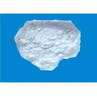 oxandrolone ingredients