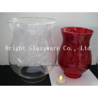 China high quality glass lamp shade glass shade wholesale wholesale