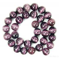 Quality Hf-54188 Cat Eye Beads for sale